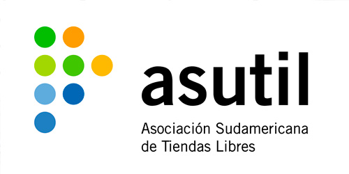 ASUTIL GENERAL ASSEMBLY 2018